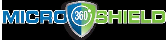 microshield logo